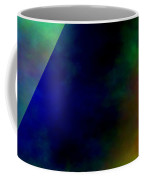 Nemesis Cleave Coffee Mug