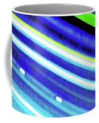 Neon 107c Coffee Mug