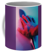 Neon Retrica Coffee Mug