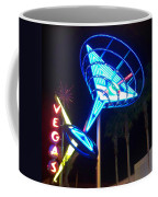 Neon Signs 1 Coffee Mug