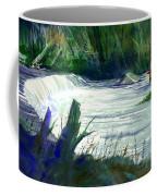 Neshannock Sunday Coffee Mug