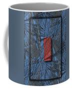 Networking 2 Coffee Mug