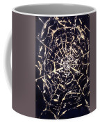 Networks Coffee Mug