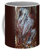 Neutral Colors Coffee Mug