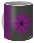 Neutron Dance Coffee Mug