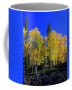 Nevada Fall Coffee Mug