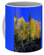 Nevada Fall Coffee Mug