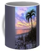 Never-ending Summer Coffee Mug