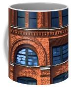 Never Forget Jfk Coffee Mug