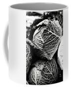 Never Have  Coffee Mug