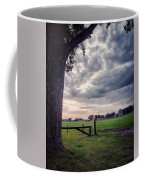 Never Lose Hope Coffee Mug