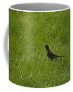 Nevermore  Coffee Mug