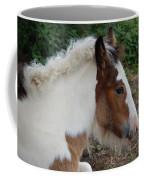 New Arrival Coffee Mug