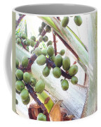 New Beginnings IIi Coffee Mug