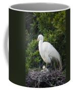 New Chick Coffee Mug