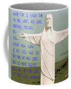 New Day In The Lord Coffee Mug