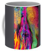 New Generation Coffee Mug