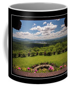 New Hampshire Lakes Region Coffee Mug
