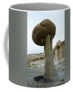 New Mexico Hoodoos 6 Coffee Mug