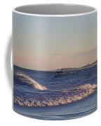 New Old Inlet I I Coffee Mug