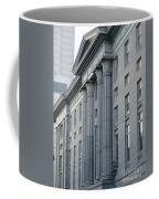 New Orleans 1 Coffee Mug