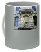 New Orleans 10 Coffee Mug