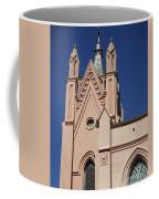 New Orleans 5 Coffee Mug