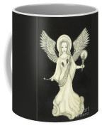 Love Spell Coffee Mug