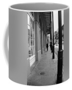 New Orleans Street Photography 1 Coffee Mug
