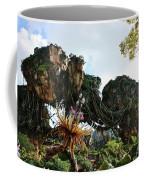 New World Of Pandora 1 Coffee Mug