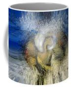 New Worlds Coffee Mug