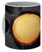 New York Style Cheesecake Coffee Mug