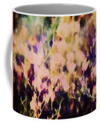 New York Wildflowers Xiii Coffee Mug