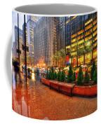 New York05 Coffee Mug