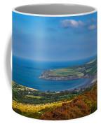 Newport Bay Coffee Mug
