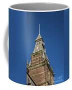 Newport Market Tower Coffee Mug