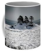 Newport1 Coffee Mug