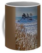 Newport5 Coffee Mug