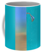 Newtons Law Coffee Mug