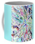 Ngb Bird Of Paradise  Coffee Mug