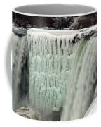 Niagara Falls 7 Coffee Mug