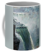 Niagara Falls Ny Coffee Mug