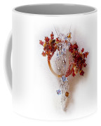 Niagra Fall Coffee Mug