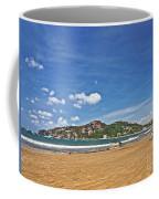 Nic1313 Coffee Mug