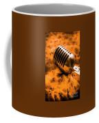 Night Club District Coffee Mug
