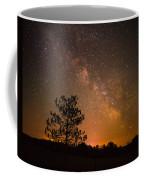Night Companions Coffee Mug