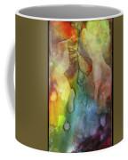 Waking Dream  Coffee Mug