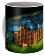 Night #g7 Coffee Mug