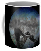 Night Hope V2 Coffee Mug