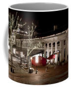 Night Market Coffee Mug